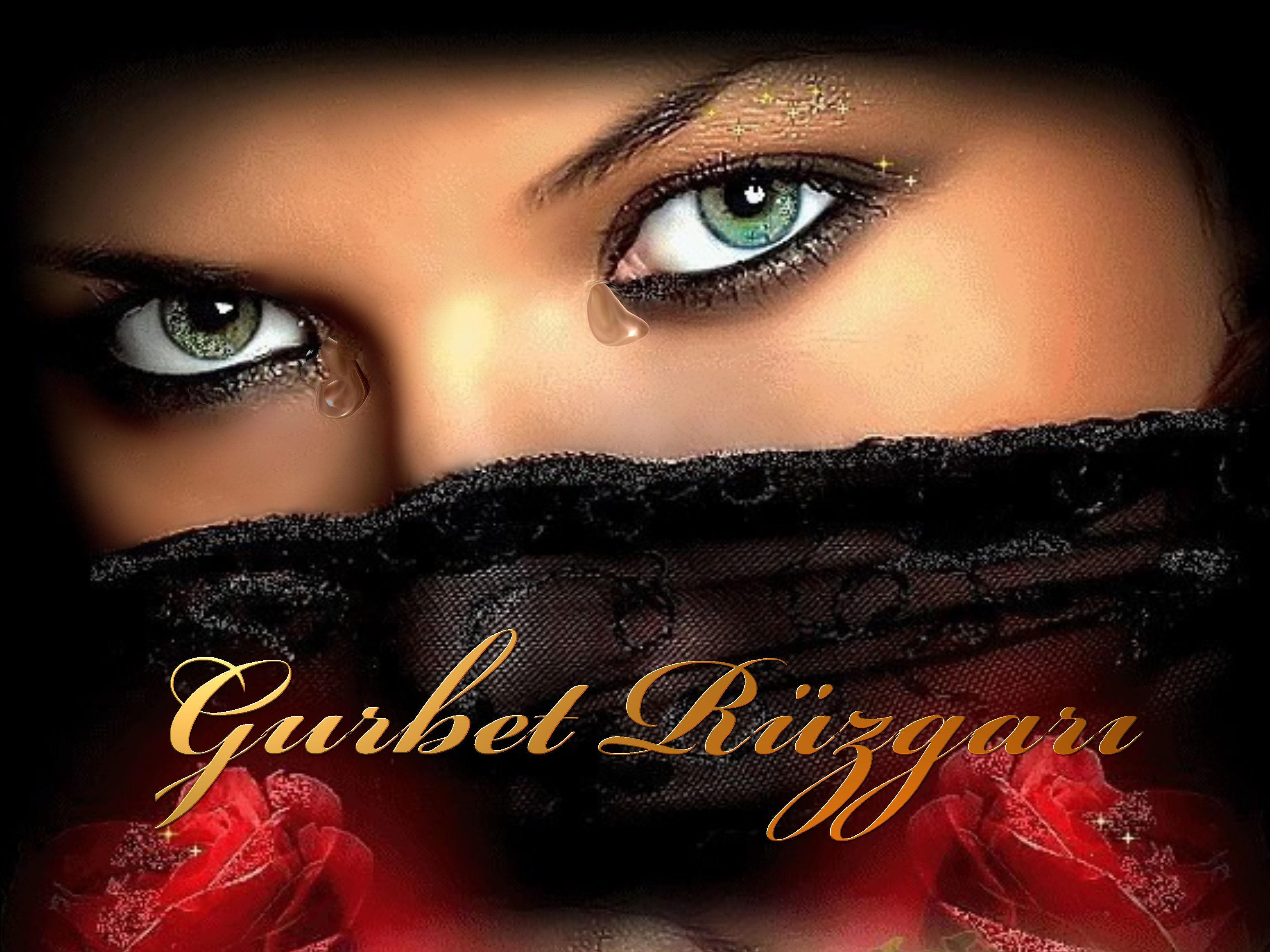 Посмотреть красивый арабский девушки 16 фотография